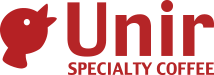 Unir SPECIALITY COFFEE