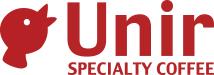 Unir SPECIALITY COFFEE